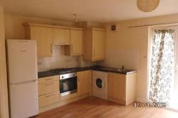Flat To Let  St. Helens Merseyside WA9