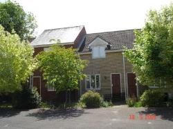 Terraced House To Let  Royston Hertfordshire SG8