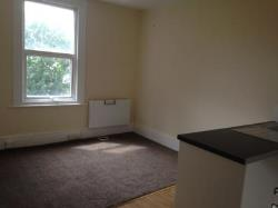 Flat To Let  Bexhill-on-sea East Sussex TN39