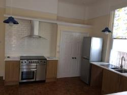 Maisonette To Let  Deal Kent CT14