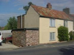 Semi Detached House To Let  Downham Market Norfolk PE38