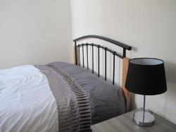 Room To Let  Swindon Wiltshire SN2