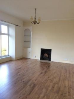Flat To Let  Dartmouth Devon TQ6
