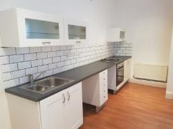 Terraced House To Let  Smethwick West Midlands B67