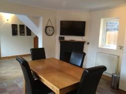 Room To Let  Ledbury Herefordshire HR8