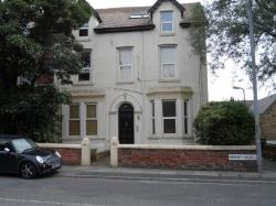 Flat To Let  Liverpool Merseyside L23