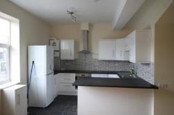 Maisonette To Let  Orpington Kent BR6