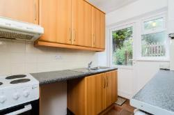 Maisonette To Let  West Wickham Kent BR4
