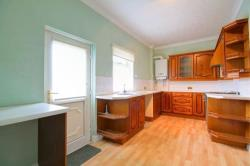 Terraced House To Let  Chester Le Street Durham DH2