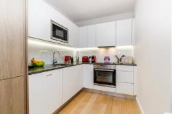 Flat To Let  London Greater London SE18