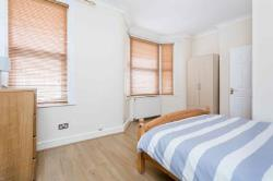 Room To Let  London Greater London SE18