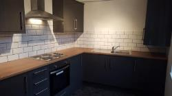 Flat To Let  Bradford West Yorkshire BD10