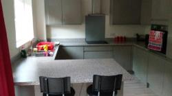 Semi Detached House To Let  Bristol Avon BS9