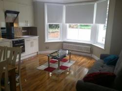 Semi Detached House To Let  London Greater London W10