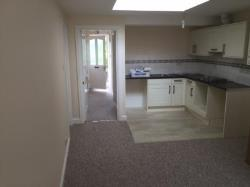 Flat To Let  Langport Somerset TA10