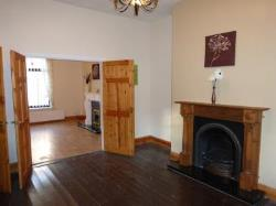 Terraced House To Let  Sunderland Tyne and Wear SR4