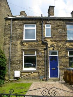 Other To Let  Bradford West Yorkshire BD10