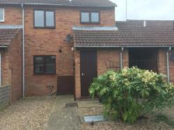 Semi Detached House To Let  Sleaford Lincolnshire NG34