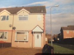 Detached House To Let  Middlesbrough Cleveland TS3