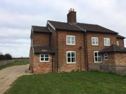 Semi Detached House To Let  Boston Lincolnshire PE22