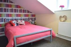 Room To Let  Birmingham West Midlands B23
