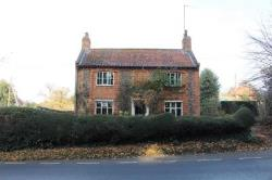 Detached House To Let  Holt Norfolk NR25