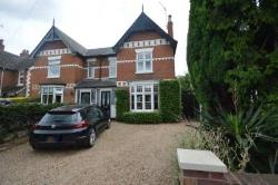 Semi Detached House To Let  Colchester Essex CO3
