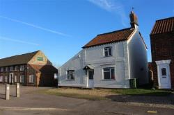Detached House To Let  Fakenham Norfolk NR21