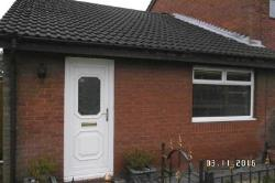 Other To Let  St. Helens Merseyside WA9