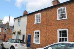 Terraced House To Let  Stratford-upon-avon Warwickshire CV37