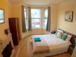 Room To Let  London Greater London SE27