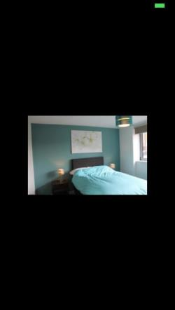 Room To Let  St. Albans Hertfordshire AL1