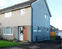 Semi Detached House To Let  Edinburgh Midlothian EH14