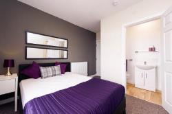 Room To Let  Scarborough North Yorkshire YO11