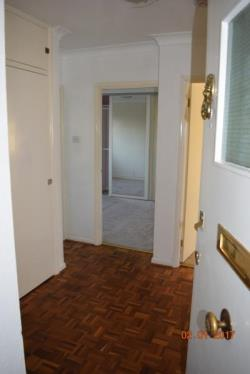 Flat To Let  Sutton Surrey SM1