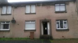 Flat To Let  Troon Ayrshire KA10