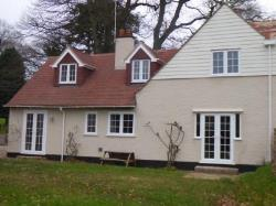 Semi Detached House To Let  Budleigh Salterton Devon EX9