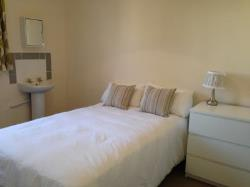Room To Let  Wolverhampton West Midlands WV3