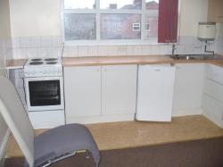 Room To Let  Manchester Greater Manchester M41