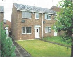 Semi Detached House To Let  Tadcaster North Yorkshire LS24