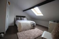 Room To Let  Worksop Nottinghamshire S80