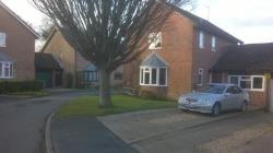 Detached House To Let  Southampton Hampshire SO52