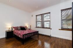 Room To Let  London Greater London SE6