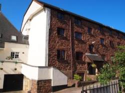 Flat To Let  Taunton Somerset TA4