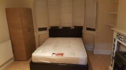 Room To Let  London Greater London E6
