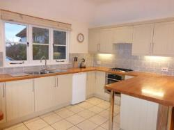 Detached House To Let  Witham Essex CM8