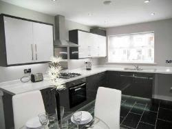 Detached House To Let  Preston Lancashire PR1