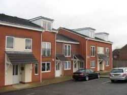 Flat To Let  Leeds West Yorkshire LS14
