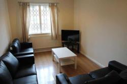 Terraced House To Let  Nottingham Nottinghamshire NG7