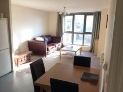 Flat To Let  Bishop's Stortford Hertfordshire CM23